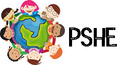 Personal Social Health Education (PSHE) - Sudley Infant School
